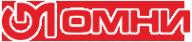 Логотип компании Омни